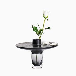 Aurelian Vase Neck by Daniel Schofield