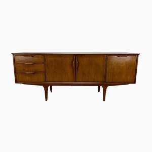 Mid-Century Sideboard from Jentique, 1960s