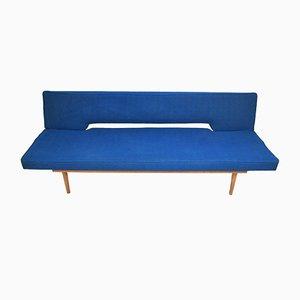Daybed Sofa by Miroslav Navratil, 1980s