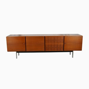 Inlaid Sideboard from Musterring International, 1970s