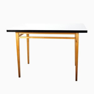 Mid-Century Czechoslovak Dining Table from Tatra, 1960s