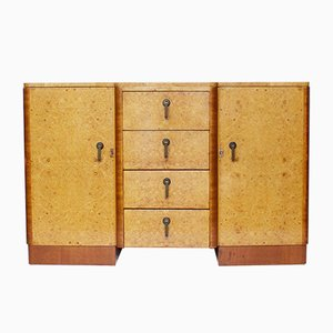 Sideboard, 1930s