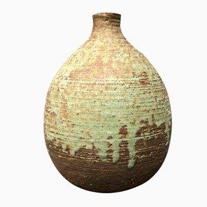 Krösselbach Pottery Vase, 1960s