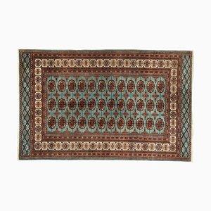 Bukhara Carpet, 1960s