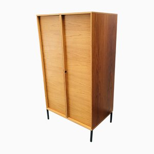 Mid-Century Wardrobe from Rego, 1960s