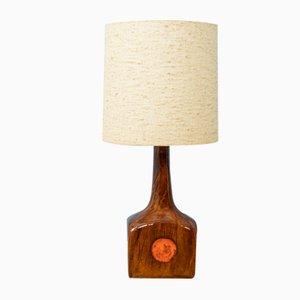 Floor Lamp, 1970s