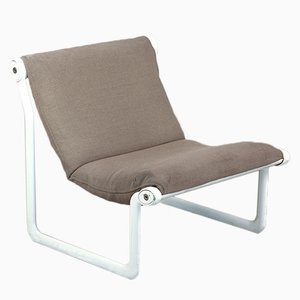 Model 2011 Lounge Chair from Knoll, 1975