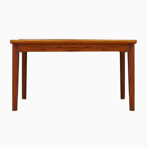 Vintage Danish Dining Table by Grete Jalk, 1960s
