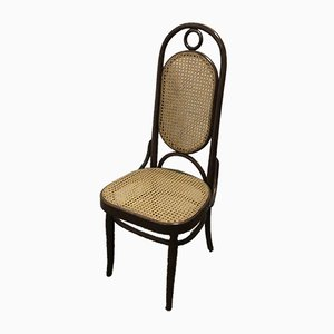 Antique Model Cardinal Dining Chair by Michael Thonet for Gebrüder Thonet Vienna GmbH