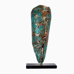 Germoglio Copper from Dal Furlo