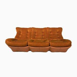Model Orsay Sofa from Beka, 1970s