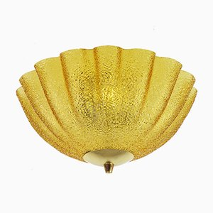 Vintage Sconce from Narva, 1970s
