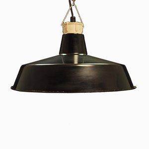 Vintage Ceiling Lamp, 1970s