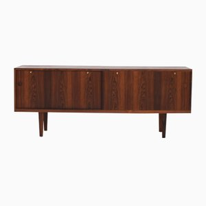 Rosewood Model RY-26 Sideboard by Hans J. Wegner for Ry Møbler, 1950s