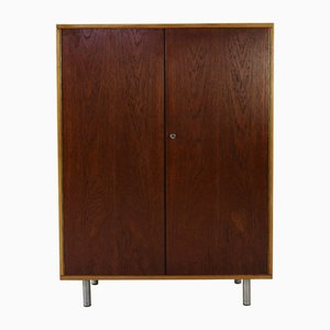 Ladies Linen Cabinet by Cees Braakman for UMS Pastoe, 1960s