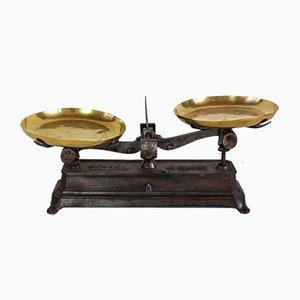 Weighing Scales Set