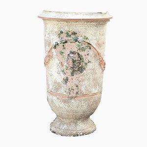 Vase Style Planter by Le Chene Vert
