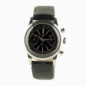 Chronograph von Hanhart, 1960er