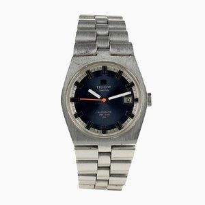 Schweizer PR 516 GL Automatik Uhr von Tissot, 1973