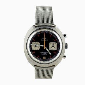 Chronographe de Royce, Suisse, 1970s