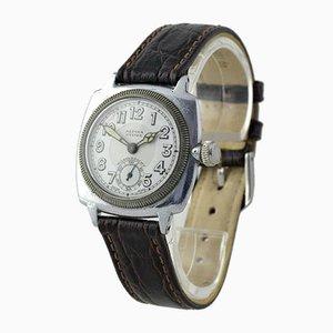 Montre Oyster par Rolex pour Alpina, Suisse, 1920s