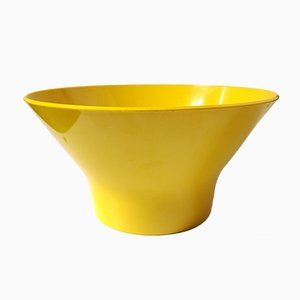 Melamine Bowl by Henning Koppel for Torben Ørskov, 1960s