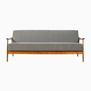 Sofa Daybed, 1960s
