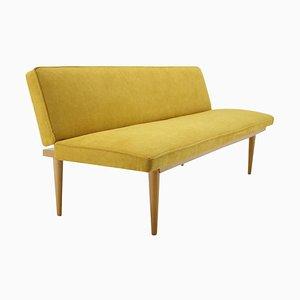 Mid-Century Sofa von Miroslav Navratil, 1960er