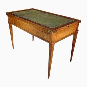 Antiker XIX Spieltisch