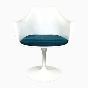 Tulip Armchair by Eero Saarinen for Knoll Inc. / Knoll International, 1970s