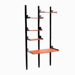 Small Martin Modular Shelf by Anciellitude