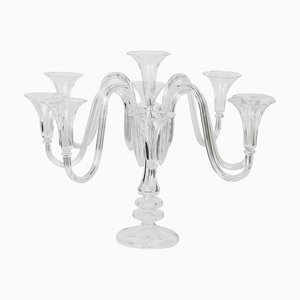 Italian Royal Pyrex x9 Candelabra from VGnewtrend