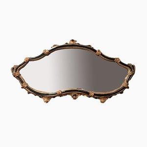Italienischer Spiegel, 19. Jh