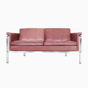 Model 6912 Sofa by Horst Brüning for Kill International, 1960s