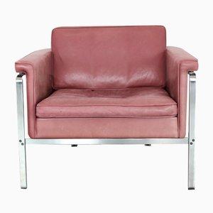 Vintage Sessel von Horst Brüning für Kill International, 1960er