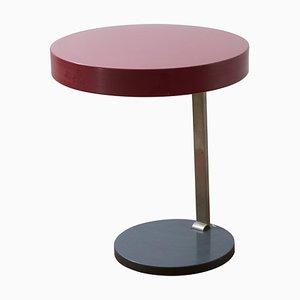 Bauhaus Adjustable Desk Lamp by Christian Dell for Kaiser Leuchten, 1960s