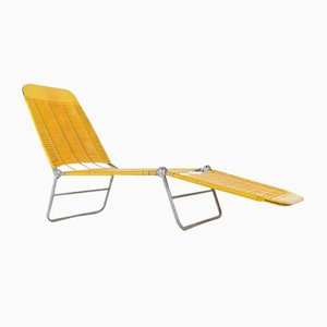 Scoubidou Deck Chair, 1960s