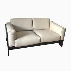 Vintage Bastiano Sofa von Afra & Tobia Scarpa für Knoll Inc. / Knoll International, 1975
