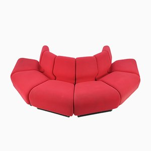 Modular Sofa by Don Chadwick for Herman Miller, 1993