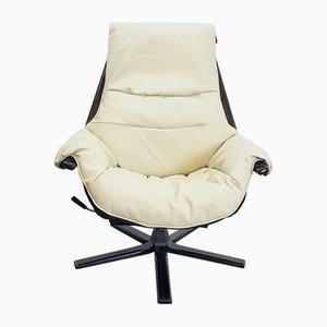 Vintage Sessel von G-Möbel, 1970er