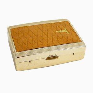 Box Set from Toshiba, 1960s