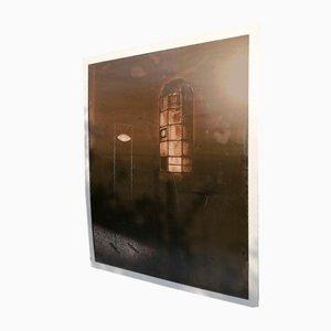 Druck von Luigi Bussolati für Multigrafica Milano, 1993