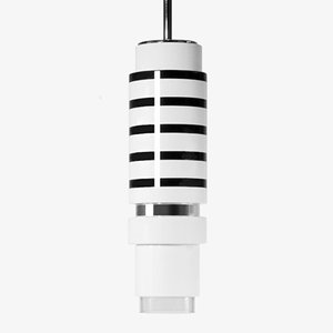 Large Saint-Malo Pendant Light by Eric Willemart for Casalto
