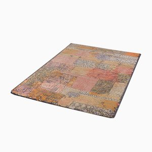 Danish Florentische Villenviertel Rug by Paul Klee for Ege Axminster, 1980s