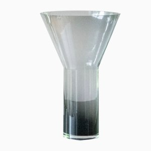 Nude Vase by Eric Willemart for Casalto