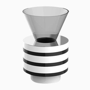 Saint-malo Vase 01 by Eric Willemart for Casalto