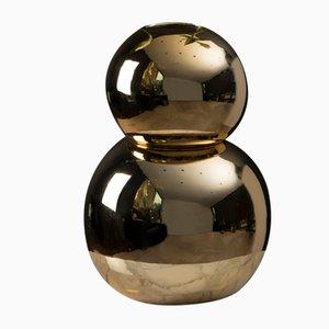 Vienna Vase 03 by Eric Willemart for Casalto