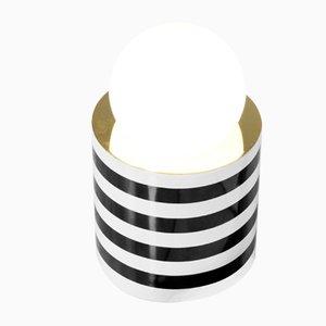 Lampe de Bureau Vienna par Eric Willemart pour Casalto