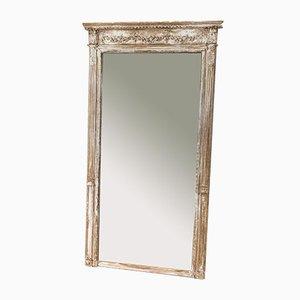 Großer Französischer Spiegel, 19. Jh
