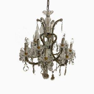 Antique Maria Teresa Ceiling Lamp